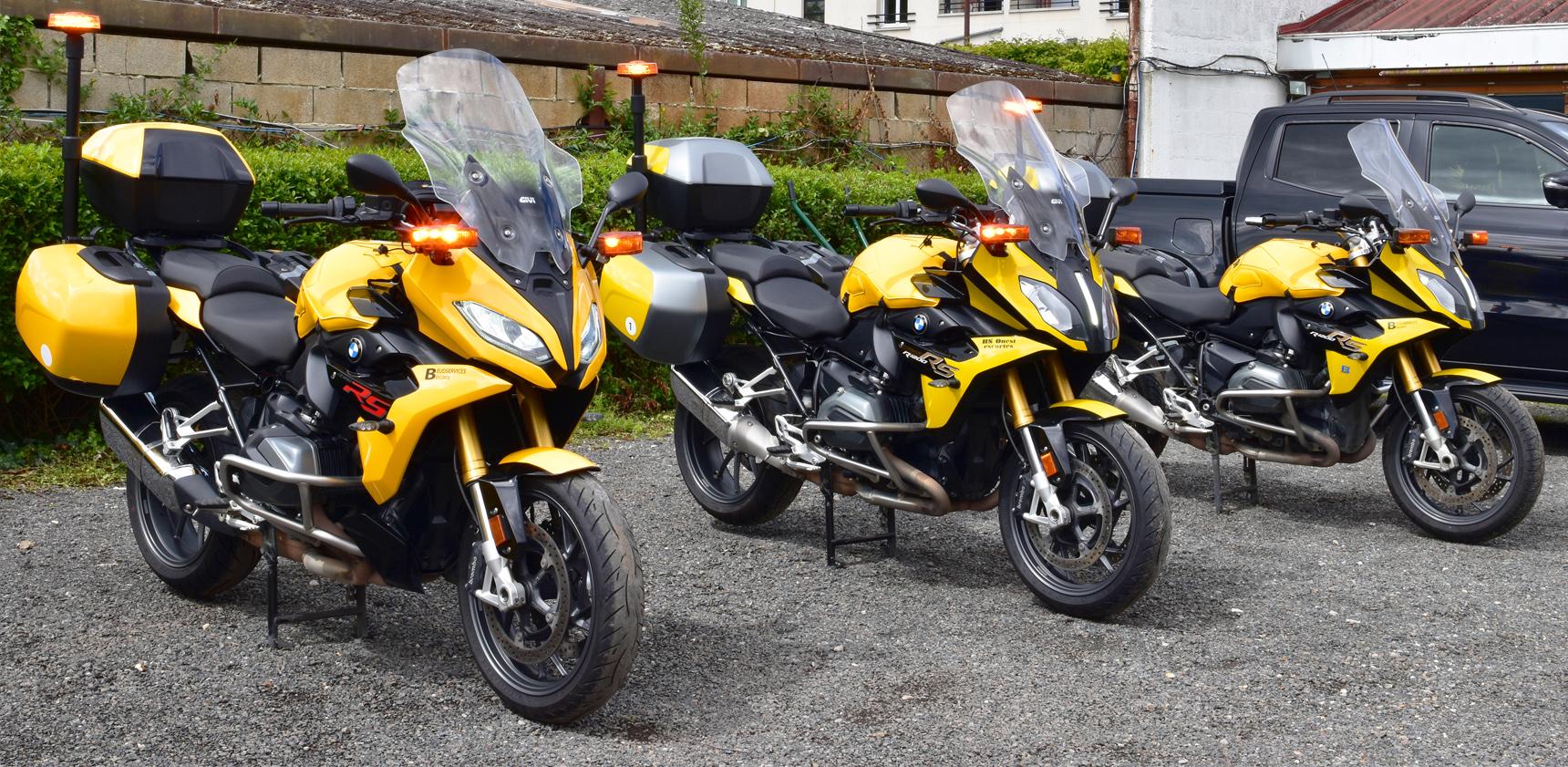 moto-guidage-02100hautsdefrance
