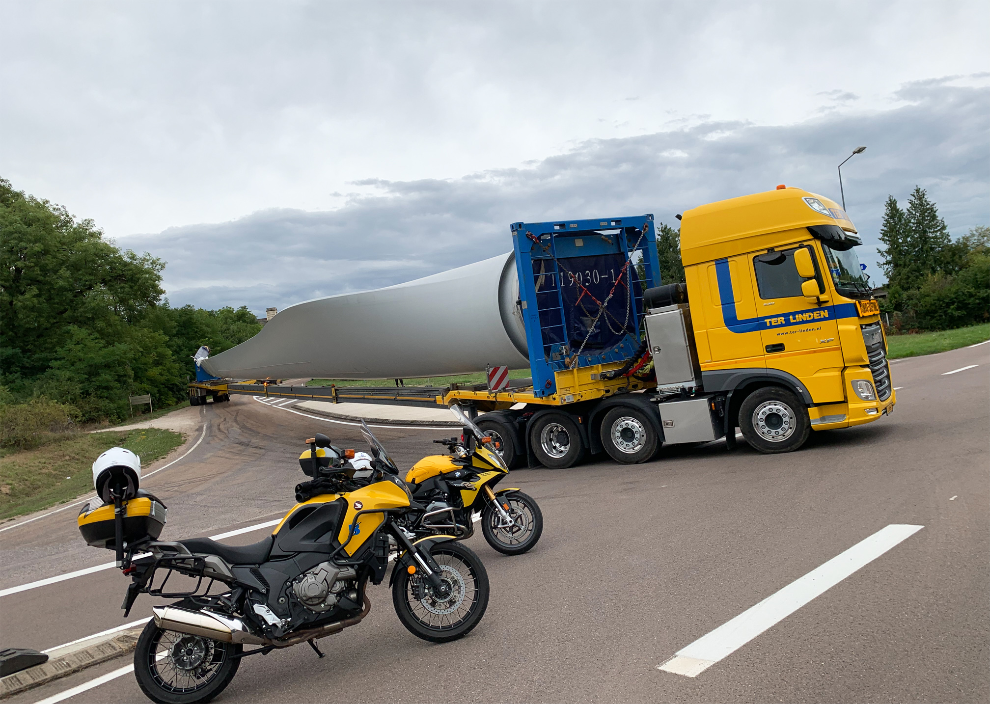 pale-eolienne-transport-exceptionnel