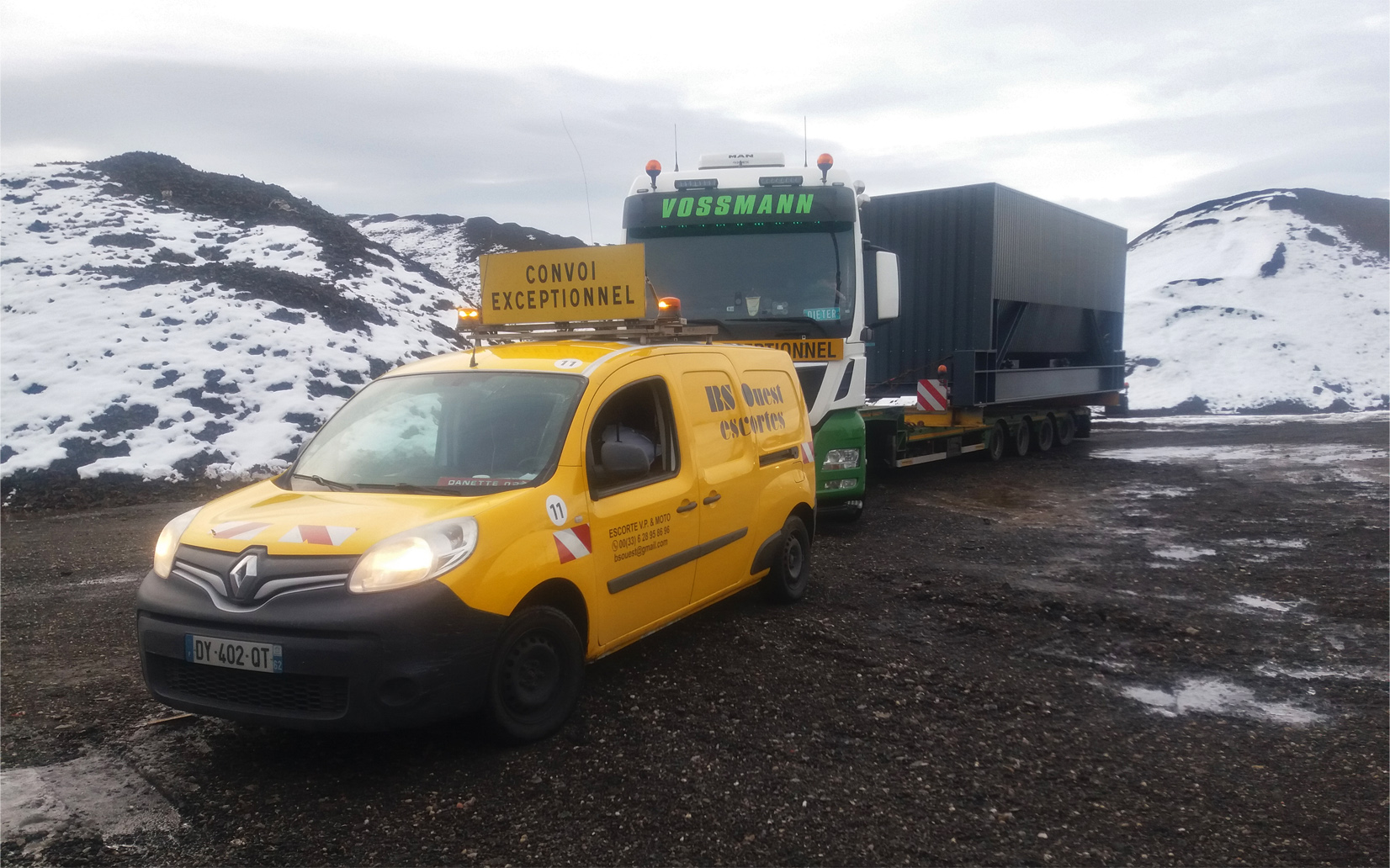 transport-exceptionnel-beudservices