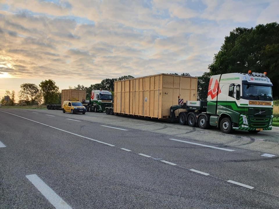 transport-industriel-convoi-exceptionnel-beudservices